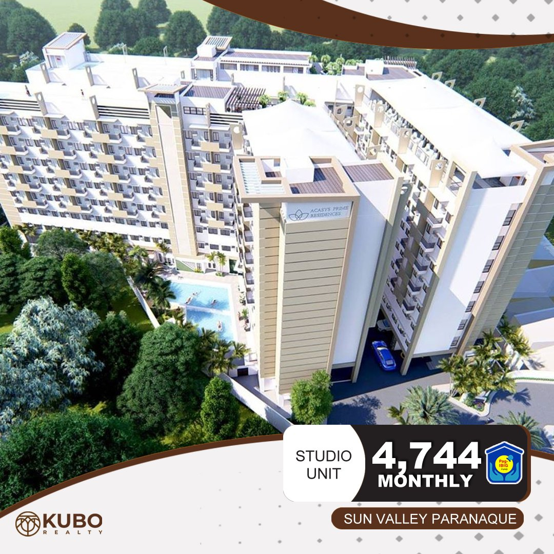 Lowest Price Condominium near NAIA, BGC, Makati  #propertyforsale #condo #condominium #condoliving #HomeforSale #houseforsalephilippines #realstatepic.twitter.com/kTrVsCO6lQ