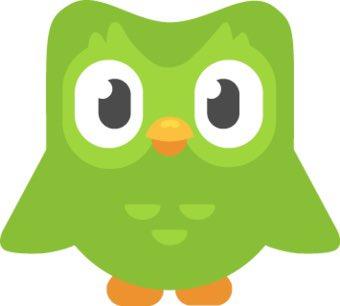 got the duolingo owl on my mind tonight pic.twitter.com/6qmaYVQnXv