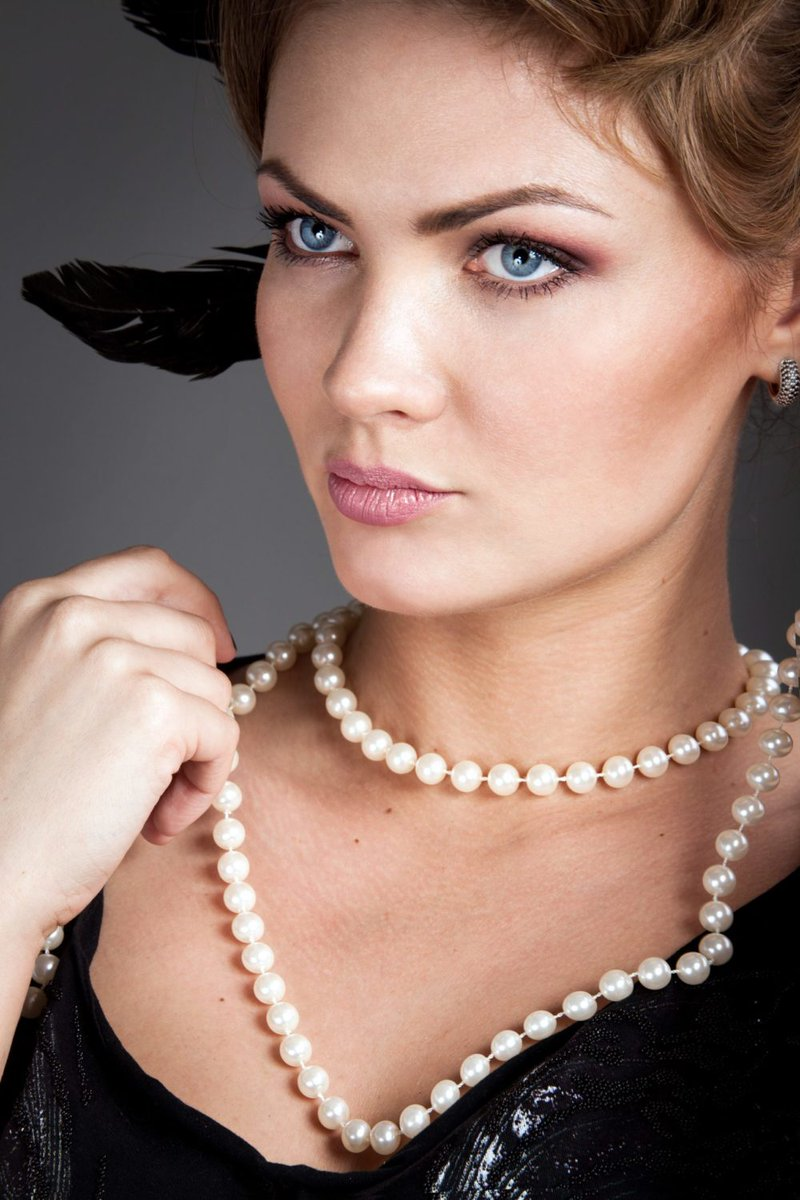 Oh just take a look at this!   #jewelrymaker #jewelryshop #jewelryph #jewelrylove #jewelrysale