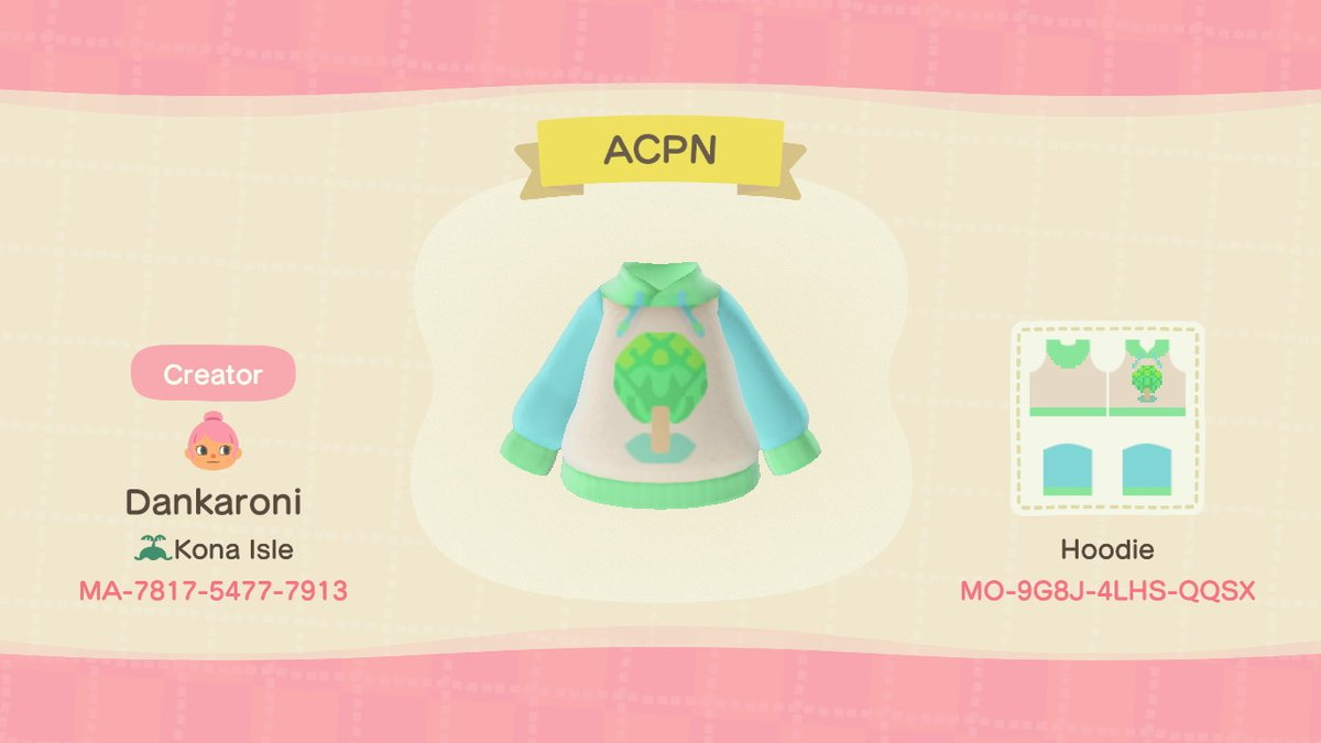 Acpocketnews On Twitter Find Out How To Create And Download Custom Designs For Your Island In Animalcrossing New Horizons Https T Co Xlaohlhtu7 Https T Co Xhnmszkr9e