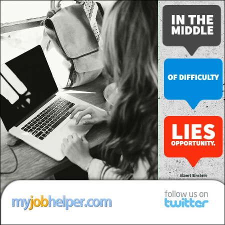 In the middle of difficulty lies opportunity. –Albert Einstein #remoteworktips #wfhtips #careers #jobs #employment #jobsearch #careergoals #jobadvice #signup #careertips #jobhunt #jobalert #jobpostings #remotework #COVID19 #remoteworkers #WorkFromHome #successtipspic.twitter.com/fi6giDH89R