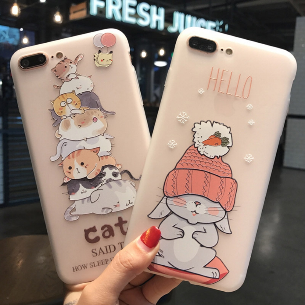 Kawaii Cat Animals Flowers Phone Cases for Samsung #neko #kawaiigirl #animeworld https://mykawaiispot.com/kawaii-cat-animals-flowers-phone-cases-for-samsung/…pic.twitter.com/1ft384XkVM