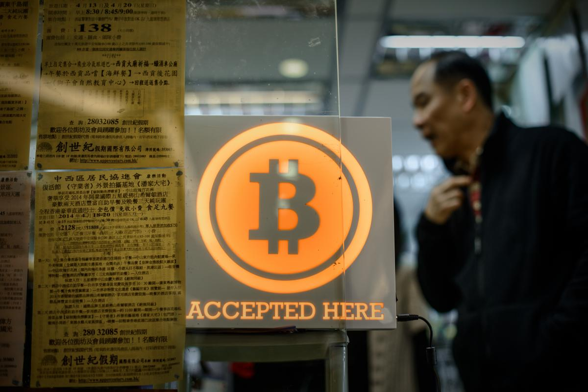 Some point to the need for transacting with cryptocurrencies or digitized cash as a way to prevent the spread through the physical forms of payment despite no scientific consensus for how COVID-19 #cryptocurrency https://www.ibtimes.com/us-digital-dollar-will-boost-bitcoin-price-adoption-will-it-happen-soon-2949362 …pic.twitter.com/R4sOlfbuuk