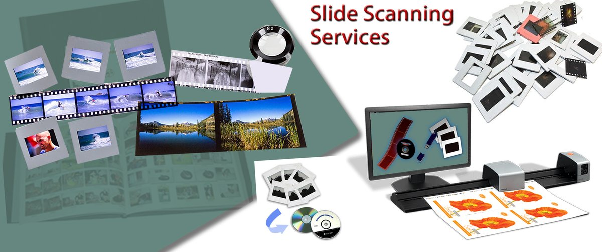 Converting your slide into a clarity oriented JPEG format.  Read details: https://www.nexgendataentry.com/outsource-slide-scanning-services.php… Email us: support@nexgendataentry.com #outsource #slidescanning #outsourcing #bpo #business #businessgrowth #lowcost #bestpricepic.twitter.com/lm3XnHuIE8