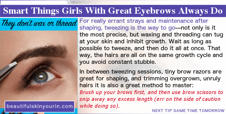 PROFESSIONALS SHOW HOW TO APPLY EYESHADOW   #eyebrows #fashion #girl #love #life #design #beauty #inspiration #photo #cute #hot #motivation #makeup #art #sexy #style #success #online #vegan #now #FridayThoughts #FridayMotivation #FridayFeeling #model #joy