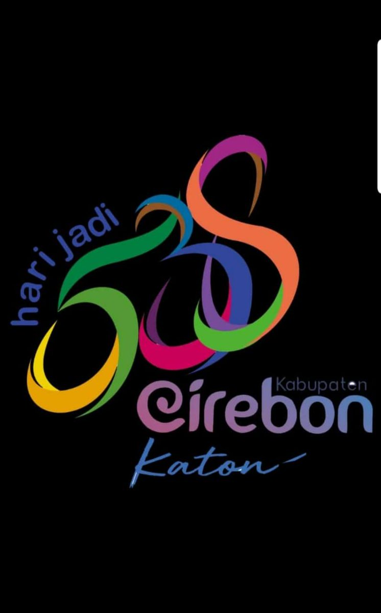 Selamat ulang tahun Kabupaten Cirebon, semoga bertambah maju terutama di bidang pendidikan, aamiin #skenasa #smkbbsedong #smkbinabangsasedong #osisskenasa #SMKHebat #SMKbisa #smk #sedonglor #SMKforIndonesia #smkok #kecamatansedong #hutcirebon #hutcirebon538pic.twitter.com/a5UGm9T0Ei