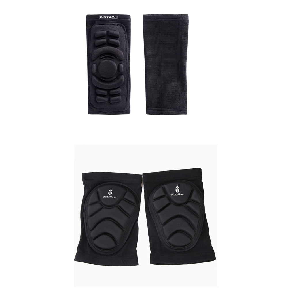 #pferd #showjumping #horsebackriding #instagram Unisex Shock Absorbing Elbow and Knee Pads https://internllight.ca/product/unisex-shock-absorbing-elbow-and-knee-pads/ …pic.twitter.com/eyUQslX9HM