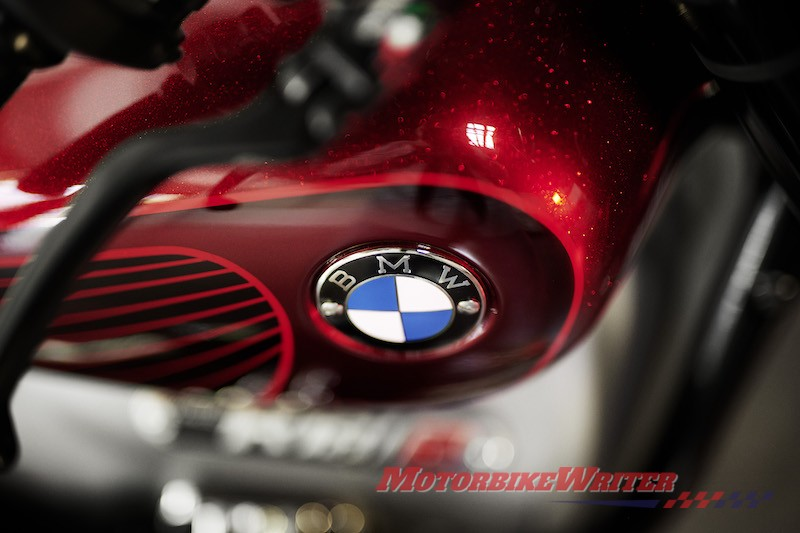Coronavirus hits major motorcycle shows http://dlvr.it/RT0zYwpic.twitter.com/QGVwDbtQ0d