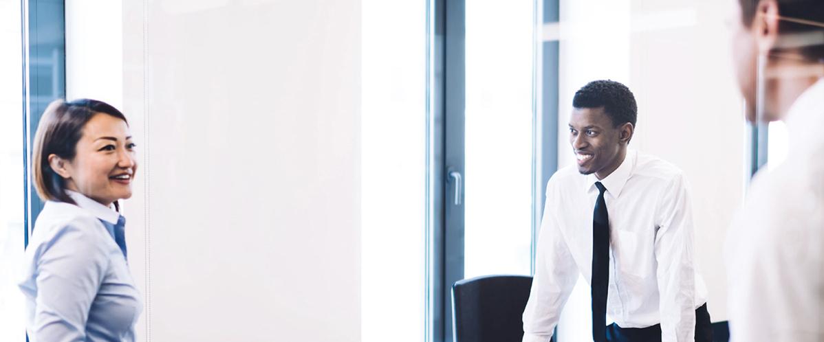 Invoice Factoring https://hubs.ly/H0p6Y940 #Entrepreneur #business #motivation #success #entrepreneurship #smallbusiness #entrepreneurlife #marketing #money #startup #inspiration #hustle #businessowner #goals #lifestyle #realestate #mindset #Australia #Melbourne #Brisbanepic.twitter.com/kLwNdanbXa