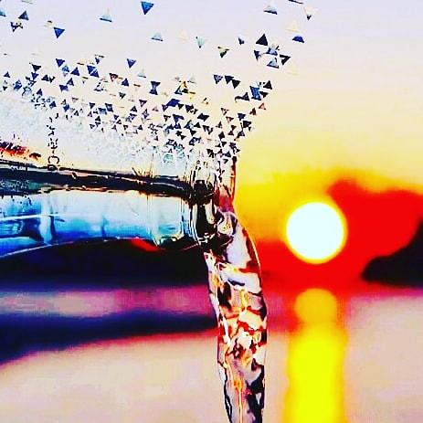#likeforlike #Nature #l4l #photography #follow4follow #instadaily  #love #NatureLover #Awesome #instalike #lfl #pretty #followforfollow #instagood #Beautiful #instalikesandfollowers4u #beauty #Blue #like4like #Water #naturelovers #f4f #photooftheday @rocket_hastags #fff #followme