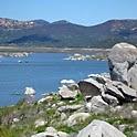 Water views, lodge ruins await day hikers at Lake Morena park  #visitcalifornia #hikecalifornia #hikingpic.twitter.com/jpg7Bb5YLS