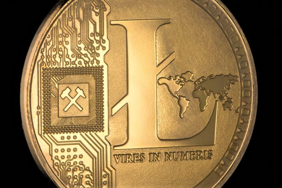 """Litecoin sous pression: la """"croix de la mort"""" apparaît à nouveau dans le graphique https://fr.cryptonews.com/news/litecoin-under-pressure-again-as-death-cross-appears-in-char-6030.htm?utm_source=dlvr.it&utm_medium=twitter…pic.twitter.com/taf9WnV1Pi"""