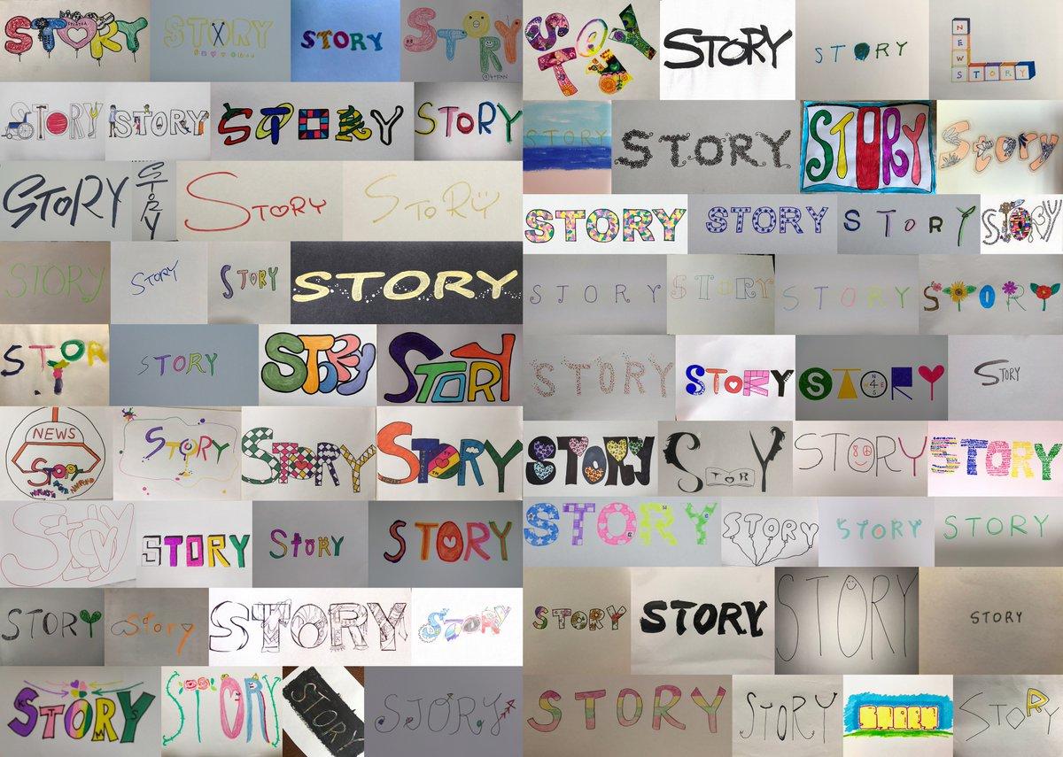 第36章!!#STORY #NEWS #あなたとつくる物語 #ありがとう #手描きのSTORY