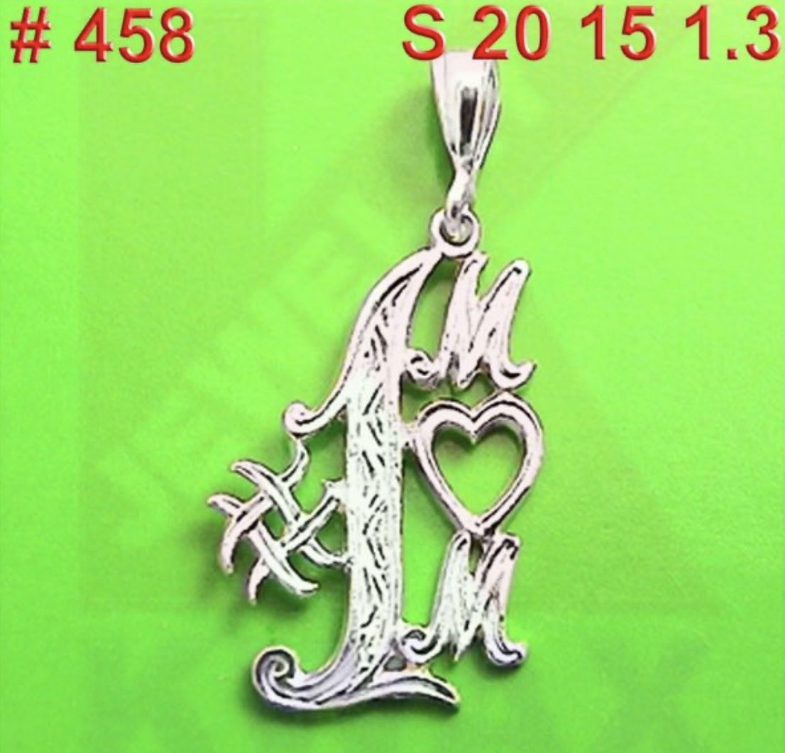 🥰Beautiful Number 1 Mom Heart Love Necklace | Jewelryatoz🥰  #rings #jewelry #diamond #engagementring #gold #bracelet #handmade #handcraft #fashion #jewelrystore #necklace #pendant #gift #jewelryatoz #angel #eBay #eBaysales #google #mothersday #silver #heart #beautiful #love
