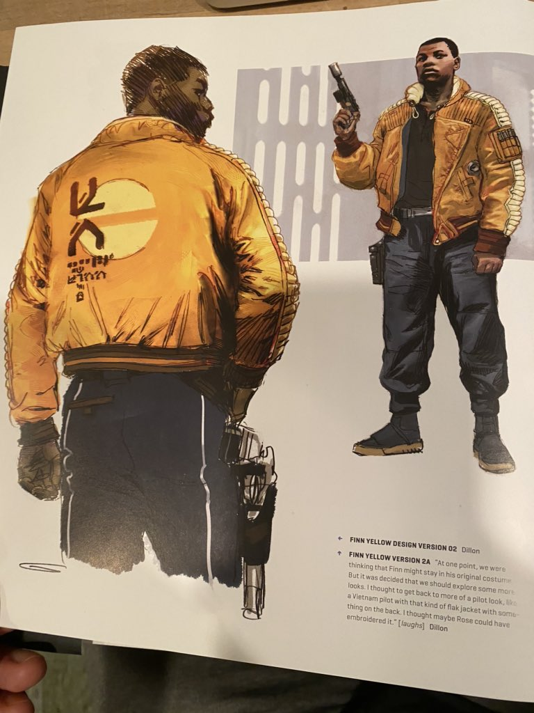 Hey @PhilSzostak where can I get this jacket?!?!