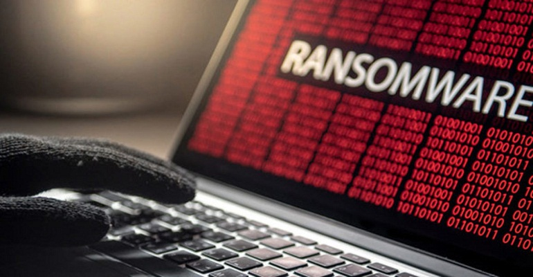 Hackers have put the source code for ransomware as a service (RaaS) for sale for just $2000, as Dharma could be with cybercriminals.   #Bitcoin #BitexCoin #BitexGlobal #ChangeTheWorld #Coin #crypto #Cryptocurrency #Ethereum #EZBitex #Finance #ICO #Money https://xnews.io/on-sale-dharma-ransomware-source-code-for-2000/…pic.twitter.com/cbbU0YrywM