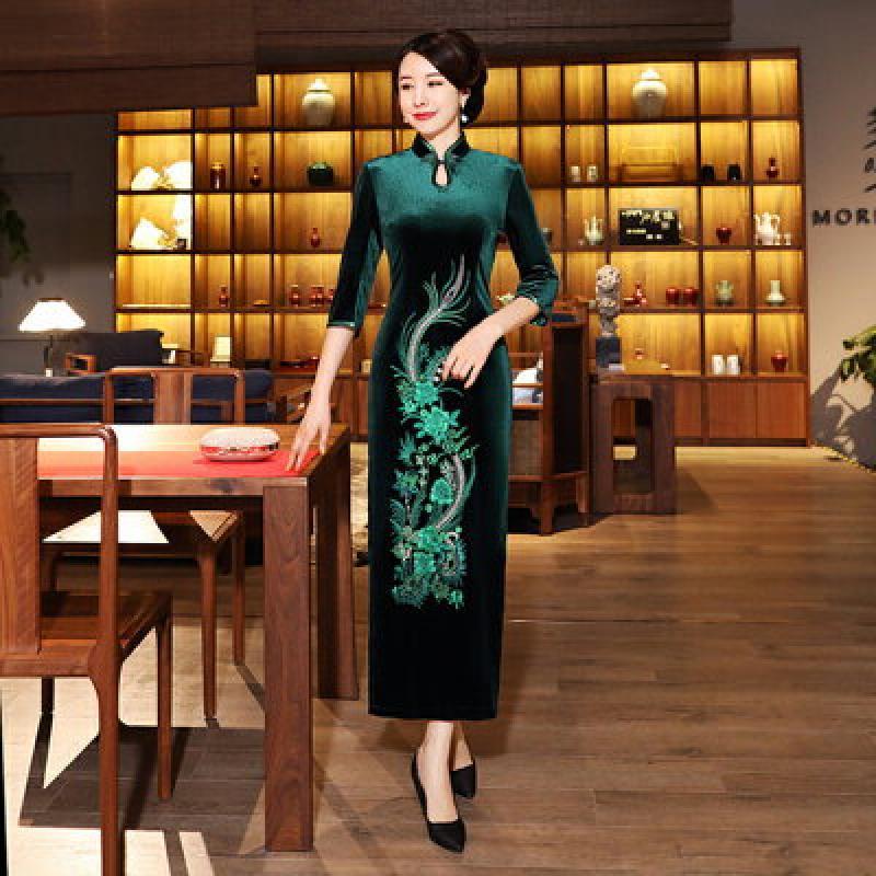 ベルベット ロングドレスのススメ http://rakushop.org/long_dress_paradise/berubetto_long-dress/#osyarewotanosimu:10000208…pic.twitter.com/nmpuwfyjD7