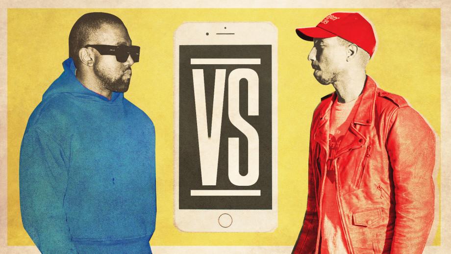 @ComplexMusic's photo on Pharrell