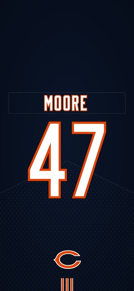 Here you go! #Bearsfam pic.twitter.com/asYVZmIP8W