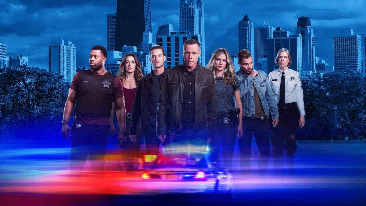 "(Chicago PD Season 7 Episode 19 ""Buried Secrets"" Synopsis & Promo) #ChicagoPD - https://spoilersdaily.com/chicago-pd-season-7-episode-19-buried-secrets-synopsis/ …"