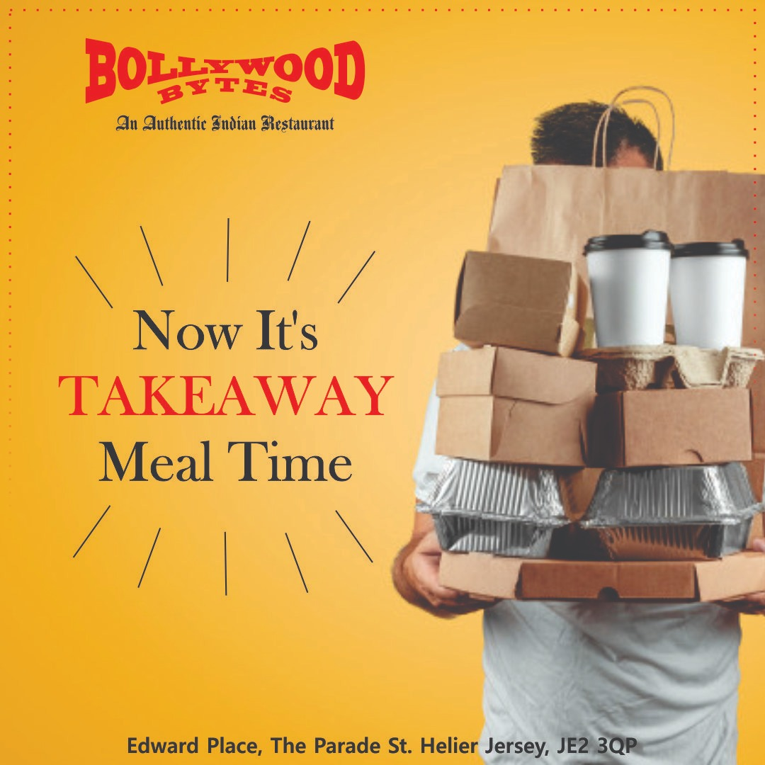 Now It's Takeaway Meal Time. . #bollywoodbytesjersey #jersy #jerseyfoodlove #foodie #foodlove #eathealthy #food #dinner #breakfastpic.twitter.com/QcKRzlVe6e
