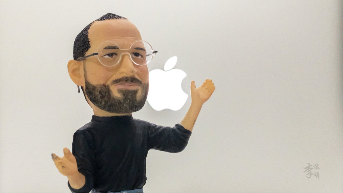  @Apple #shotoniphone