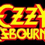 Image for the Tweet beginning: Ozzy Osbourne Says Not Being