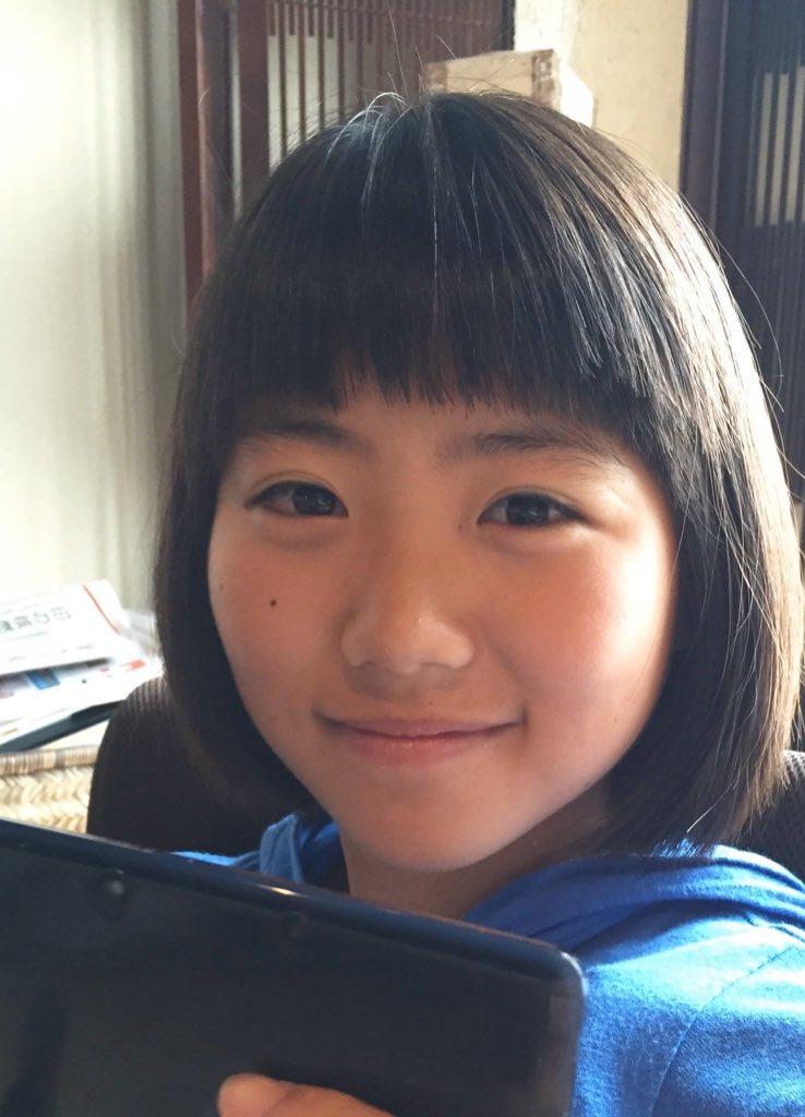 兄ちゃんが昔の写真持ってて送ってくれた😂😂大事件😂😂😂😂😂 #アイドル垢抜けた選手権2020