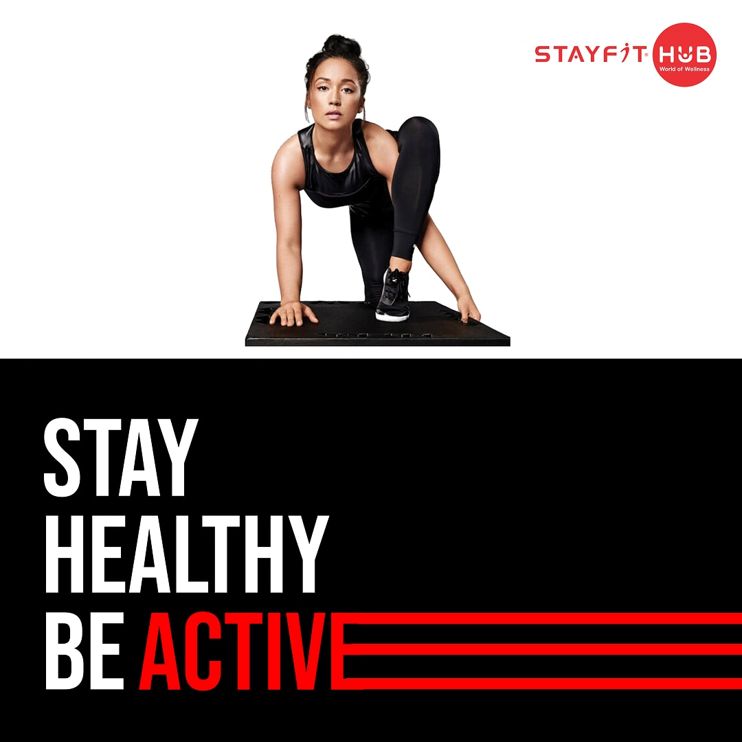 Workout at home 💪 Spend time with your family 👨‍👩‍👧‍👧 Stay Safe 😊  #stayfit #stayfithub #bannerghattaroad #arekere #staysafe #workout@home #behealthy #diet #bestfitnesscenter #fitness #health #personaltraining #generaltraining #lifestyle #newyearresolution #bhfyp