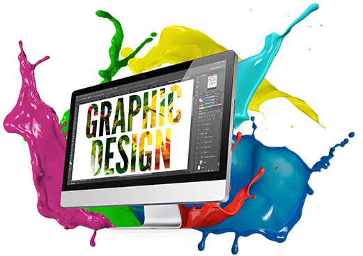 If you want to convey your brand's message to the audience or wish to gain some potential customers, then graphic design is better option for this in which customer can know about your brands through visual communication #graphicdesign #design #art #illustration #graphicdesigner