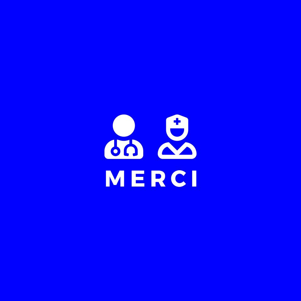 #cremebruleedesign #graphicdesign #design #graphiste #directeurartistique #nice06 #ilovenice #cotedazur #cotedazurnow #frenchriviera