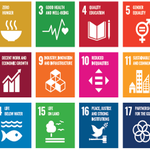Image for the Tweet beginning: What are the United Nations
