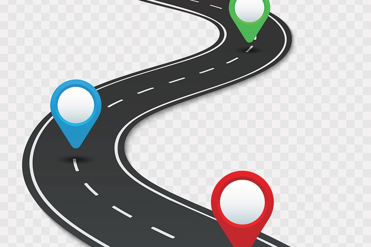 Twenty7Tec offers roadmap for new features https://bestadvice.co.uk/twenty7tec-offers-roadmap-for-new-features/…pic.twitter.com/4cbAwGPuMM