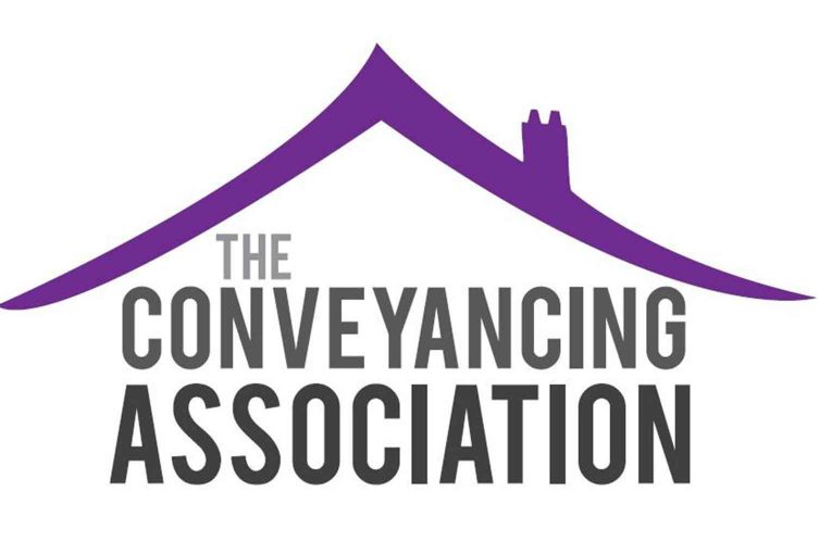 Conveyancers and lease administrators set out Covid-19 strategy https://bestadvice.co.uk/conveyancers-and-lease-administrators-set-out-covid-19-strategy/…pic.twitter.com/qpQVWpLB1Y