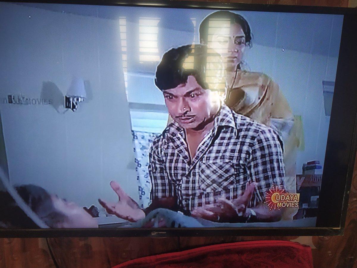 24 ಗಂಟೆ ರಾಜ್ ಕುಮಾರ್ ಸಿನಿಮಾಗಳನ್ನ ಹಾಕ್ರಪ್ಪ. ಮನೆ ಅಲ್ಲ ಕುಂತಿರೂ ಜಾಗನೂ ಬಿಟ್ಟೋಗಲ್ಲ   #ಹಾಲುಜೇನು #DrRajkumar  @UdayaMovies @UdayaTV