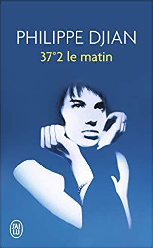 GRATUIT MATIN 37.2 TÉLÉCHARGER LE