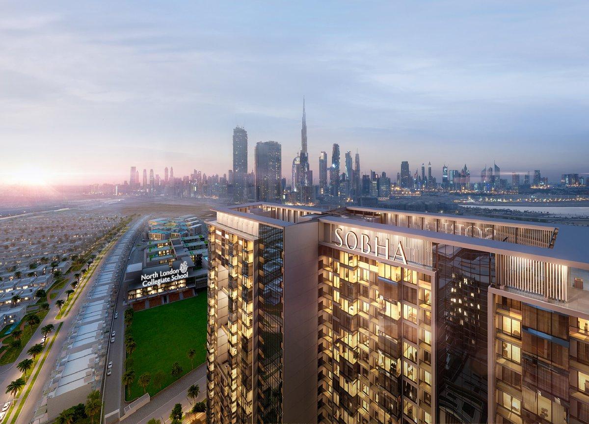 Property for sale: 1-bed. apartment 744 SqFt in One Park Avenue Price: 1 090 000 AED  https://www.buyproperty.ae/dubai/mohammed-bin-rashid-al-maktoum-city/1-bed-apartment-744-sqft-in-one-park-avenue-2/…  #DubaiProperties #PropertyForSaleInDubai #propertyforsale pic.twitter.com/e7e5D2wfdi