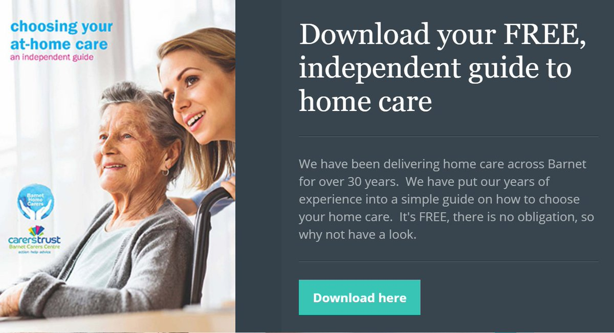 What makes a good at-Homecarer? Honest & trustworthy; Reliable; Flexible; Read more by downloading our guide http://www.barnethomecarers.org/blog/wp-content/uploads/2019/04/How-to-choose-home-care.pdf… #careworker #carer #homecare #atHomecare #BrentCrosspic.twitter.com/BCUERLC9YW