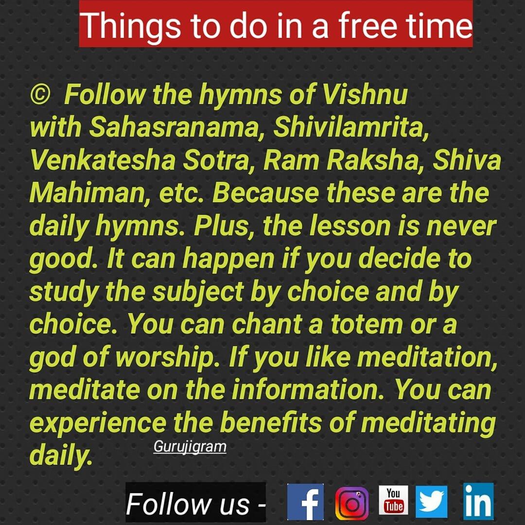 #motivationalquotes  #motivation  #motivationmonday #happyquotes #positivevibes #positivity #positivethoughts #freetime #indianculture #india #maditation #korona #corona.virus.wuhan #dhyana #spirituality #spiritualawakening  #spiritual #maharashtra  #mumbai #maharastraculturepic.twitter.com/UKtIu4FQKr
