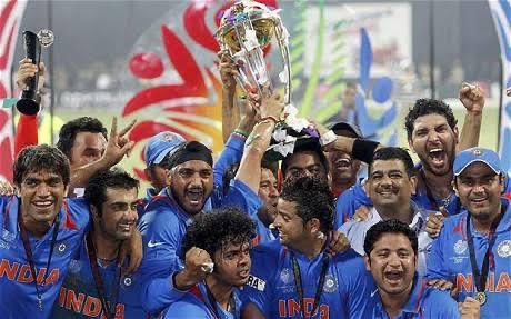 Words will never be able to describe what a moment for every Indian it was , this it what we live for !!jai Hind 🇮🇳