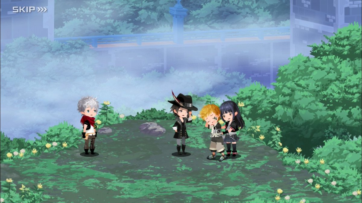 Don't let Darkness possessing Ventus distract you from the fact that the rest of the union leaders comforted him when he was greatly distressed<br>http://pic.twitter.com/o0lHvG99sv