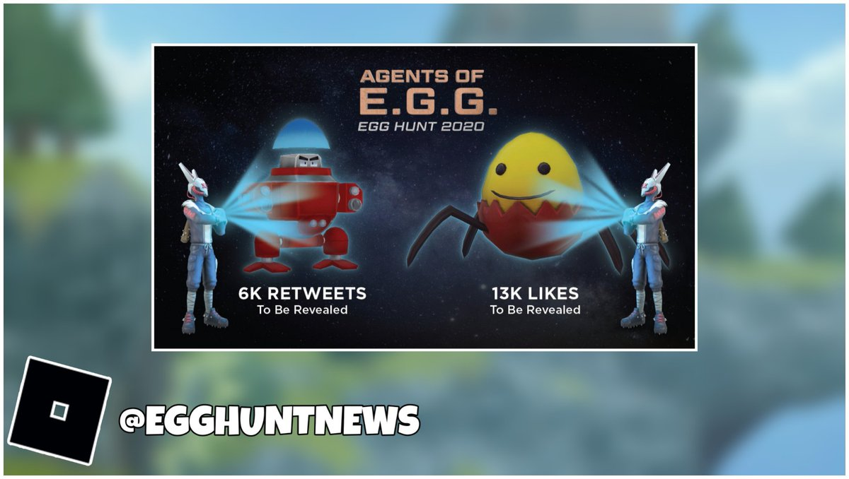 List Of E Animations On Roblox Rbxnews On Twitter Here S A List Of Games We Know Are A Part Of This Year S Egg Hunt Ultimate Driving Mad City Ventureland Sharkbite Deathrun Royale