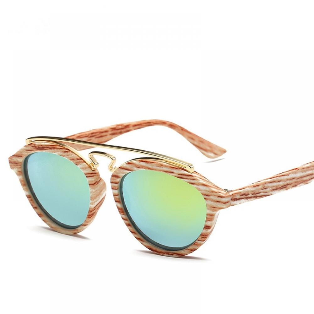 Women's Round Plastic Sunglasses #sunny #chanel https://mrgypsy.com/womens-round-plastic-sunglasses-2/…pic.twitter.com/0P73isKsfX