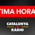 Image for the Tweet beginning: #ÚltimaHora L'atur registrat creix a