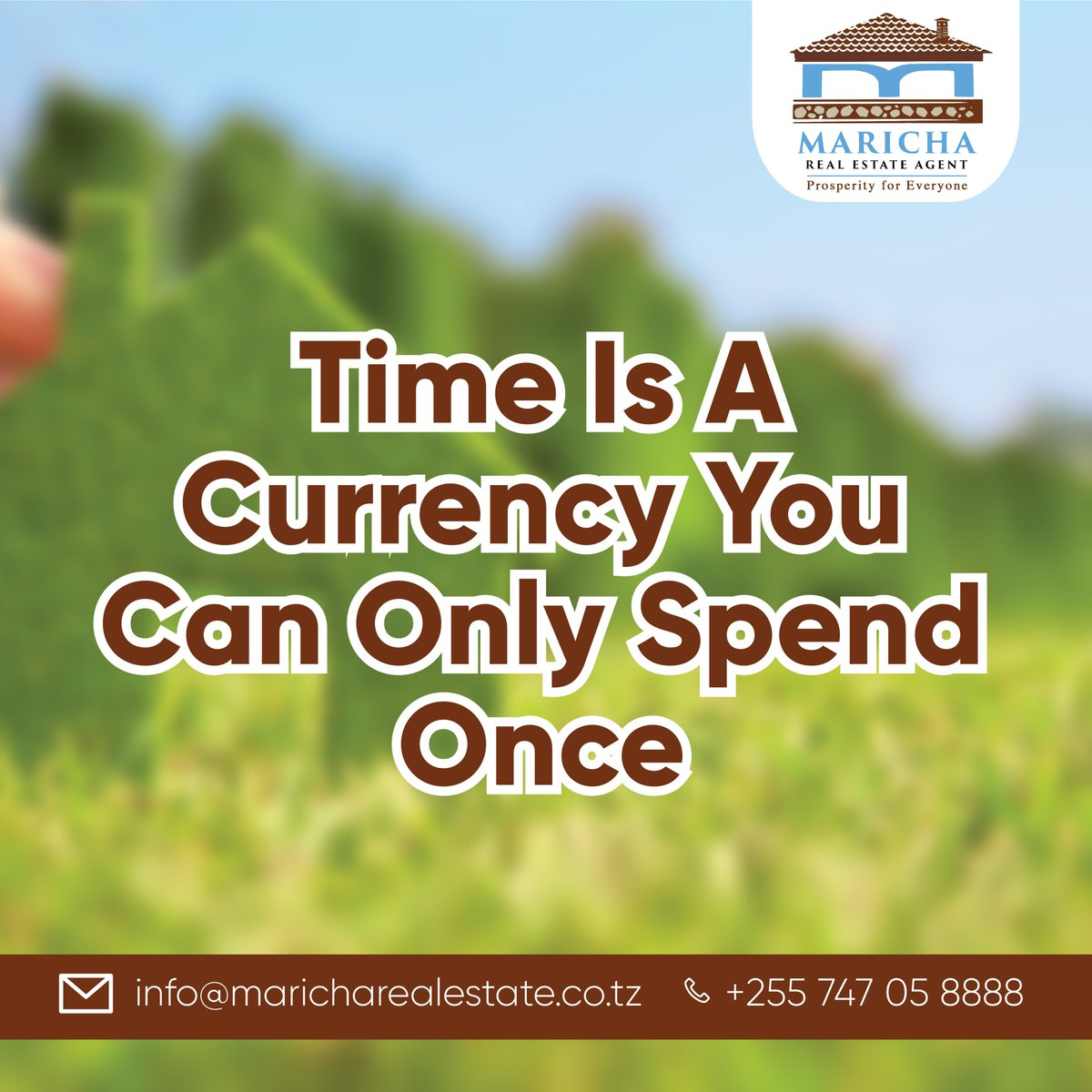 There is'nt a better time to invest in #realestate than now, dont wait for tomorrow own a house or land today. #realestate are #realestateforsale #realestatelife #listing #househunting #investmentproperty #realty #realestateinvesting #realtor #homesforsale #realestateagent pic.twitter.com/ZpKZb12Ffj