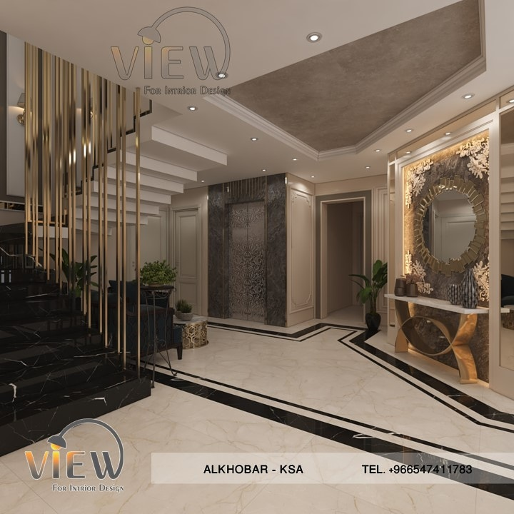 #interiordesign #architecture #architect #artist #classical #clean #beautiful #perfect #shiny #amazing #best #hairdesign #craft #antique #vintage #retro #line #linedesign #homestyling #styling #style #artwork pic.twitter.com/a2Xcn4C2l6