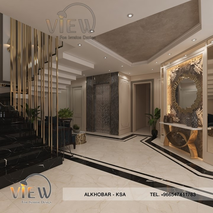 #interiordesign #architecture #architect #artist #classical #clean #beautiful #perfect #shiny #amazing #best #hairdesign #craft #antique #vintage #retro #line #linedesign #homestyling #styling #style #artwork pic.twitter.com/N273hUzfnV