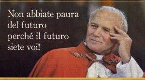 #PensieriFragili