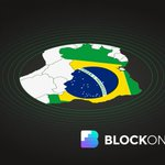 Image for the Tweet beginning: Brazilian Bitcoin Exchange Xdex Shuts