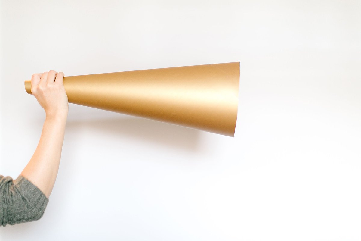 Already nominated someone in the public vote of the #SMELutonBeds Awards? Well now it is time to blow your own trumpet!  Take a look and see if any of these categories apply to you or your business: https://t.co/1rZyht1yfI @StanairServices @Liebherr_GB @Regus_UK https://t.co/K6NWMH63x7